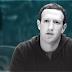 Mark Zuckerberg se reúne com parlamentares por causa do escândalo de privacidade