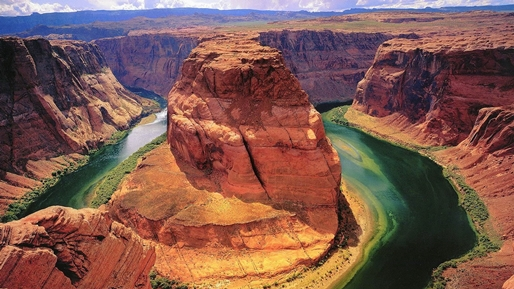 Top 10 Places to Visit in the US In 2015