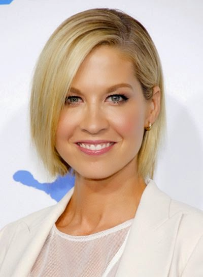 Sensational Short Hairstyles Grey Hair Gallery 2014 Short Hairstyles 2014 Hairstyle Inspiration Daily Dogsangcom
