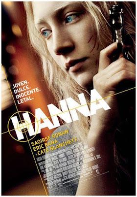 Hanna [Latino]