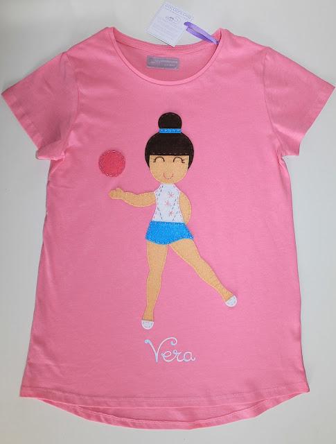 camiseta-gimnasia-ritmica-personalizada
