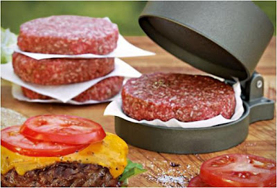 Creative Grill Tools for your BBQ (15) 4