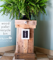 http://translate.googleusercontent.com/translate_c?depth=1&hl=es&rurl=translate.google.es&sl=en&tl=es&u=http://savedbylovecreations.com/2013/08/how-to-make-a-wood-pallet-recycle-bin.html&usg=ALkJrhjoRJUaVmsY7WwIqZSdvItfk8CUdg