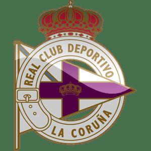RC Deportivo La Coruna