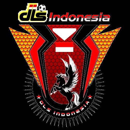 Logo Dan Kit Dls 18 Indonesia {Nhs Alumni}