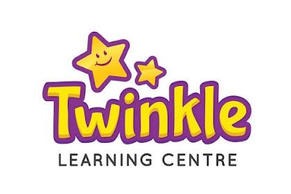 Lowongan Kerja Pekanbaru : Twinkle Preschool April 2017