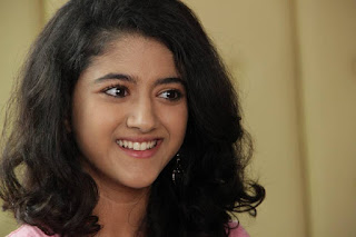 Shriya Sharma Stills From Gayakudu Movie 5.jpg