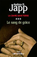 http://emlespages.blogspot.fr/2015/04/la-dame-sans-terre-t3-le-sang-de-grace.html