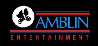 amblin 8-bit