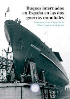 http://blog.rasgoaudaz.com/2018/12/buques-internados.html