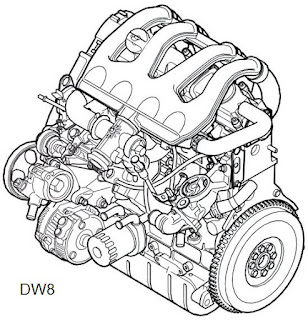 Hayward Navigator Schematic further Ao Smith Motor Parts Diagram also Parts motor parts a o smith likewise 1966 Ford Mustang Diagrams in addition Dayton Electric Heaters Wiring Diagrams. on hayward pool motor wiring diagram