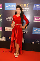 South Indian International Movie Awards (SIIMA) Short Film Awards 2017 Function Stills .COM 0423.JPG
