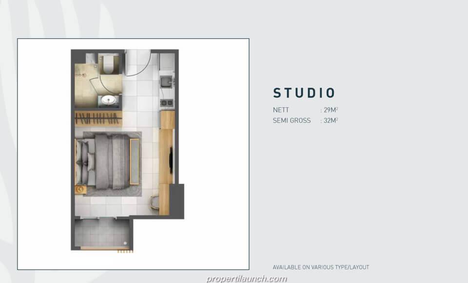 Tipe Studio