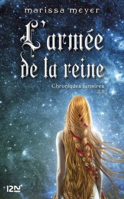 chroniques-lunaires-marissa-meyer-novella