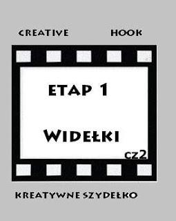 http://paperafterhours.blogspot.com/2016/05/wideki-nr-2.html