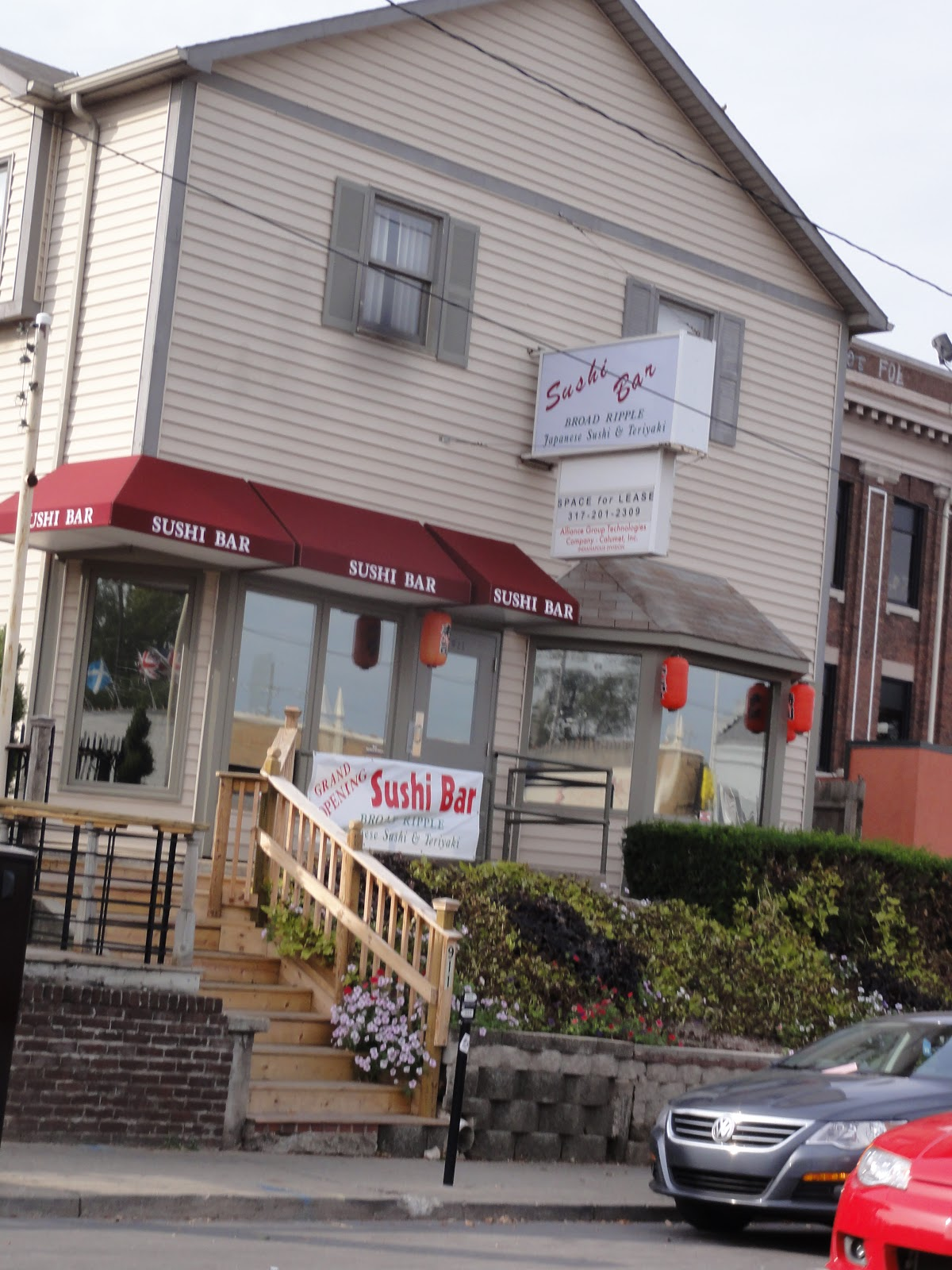Good Cheap Restaurants Indianapolis