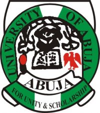 Postgraduate Admission Form 2017/2018 academic session (UNIABUJA)