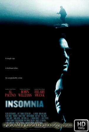 Insomnia [1080p] [Latino-Ingles] [MEGA]