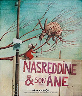 https://www.lachroniquedespassions.com/2019/02/nasreddine-et-son-ane-poche-de-odile.html