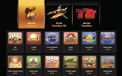 Gclub Casino Online , Gclub