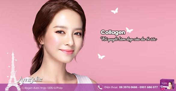 Collagen Amejolie có tốt không, giá bao nhiêu?