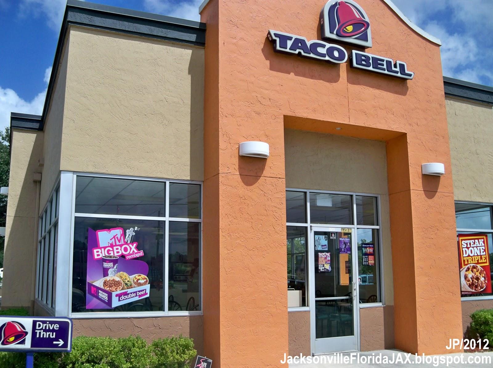 Ty Food Restaurant