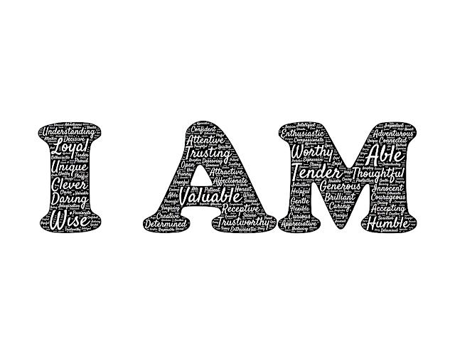 https://pixabay.com/en/i-am-being-be-am-wholeness-spirit-461820/