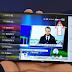 تحميل تطبيق جديد شبيه بالريسيفر لمشاهدة تقريبا 5000 قناة مشفرة ومفتوحة جميعها تشتغل بجودة عالية واليك طريقة تشغيله على هاتفك