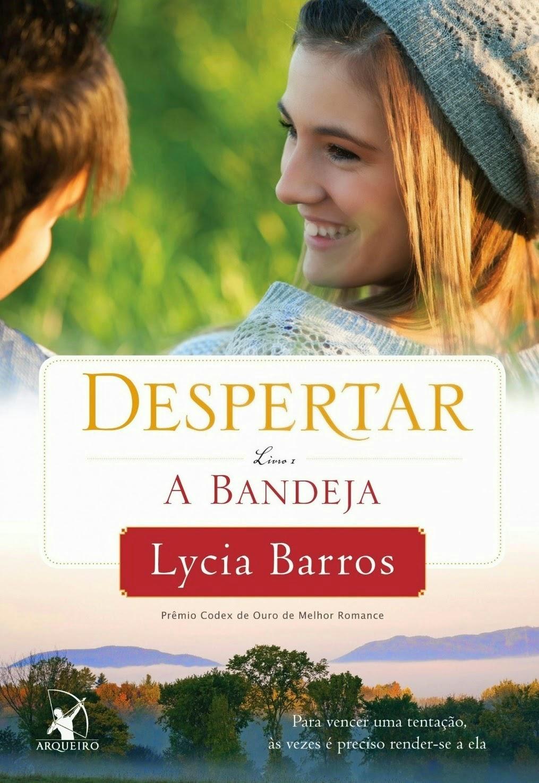 http://livrosvamosdevoralos.blogspot.com.br/2015/03/resenha-bandeja.html