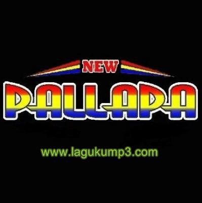 Download Kumpulan Lagu New Pallapa Full Album Rar Terbaik Lengkap