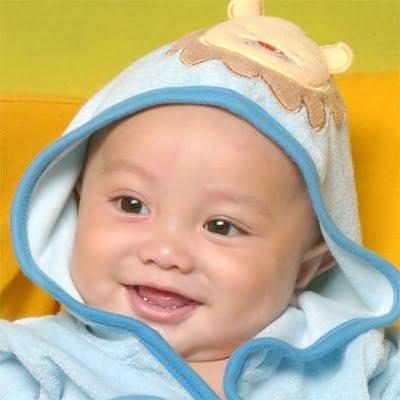 Gambar Bayi Lucu Gokil Koleksi Gambar Dan Foto Menarik ...