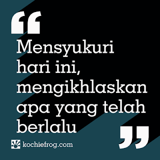 kata kata bijak tentang kehidupan