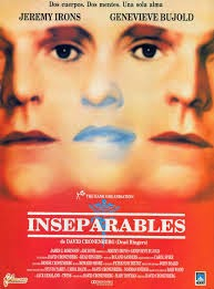 Inseparables, 1988
