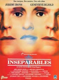 Inseparables, 1988