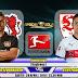 Agen Piala Dunia 2018 - Prediksi Bayer Leverkusen vs VfB Stuttgart 28 April 2018