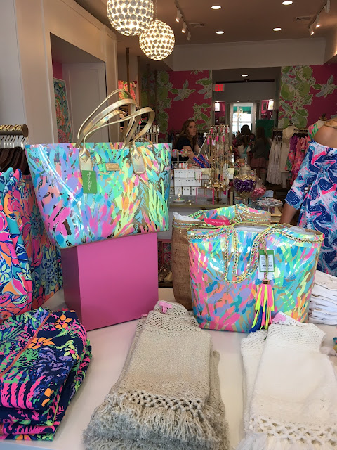 MarketStreet-Lynnfield-Blogger-Bruncheon-Event