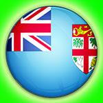 Fiji www.nhandinhbongdaso.net