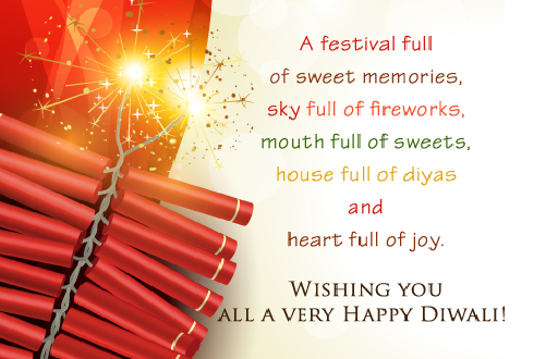 subh deepavali wishes and messages