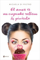 http://www.planetadelibros.com/libro-el-amor-es-un-cupcake-relleno-de-pimienta/216070