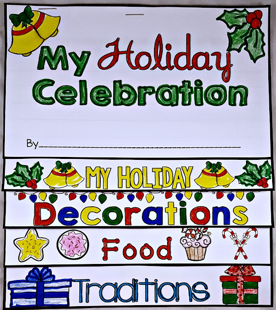 https://4.bp.blogspot.com/-T4vozi-MtsY/WiyYblPE6II/AAAAAAAAGvY/EE8lesyi2RsZOxPRPZoKBsYckXozicpmgCLcBGAs/s640/Holiday%2Bflip%2Bbook.jpg