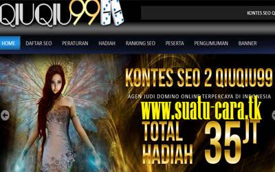 QIUQIU99-COM-AGEN-JUDI-DOMINO-ONLINE-TERPERCAYA-DI-INDONESIA