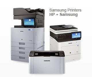 Samsung Printer Series: Samsung Leser SCX-4220 Series Software & Drivers
