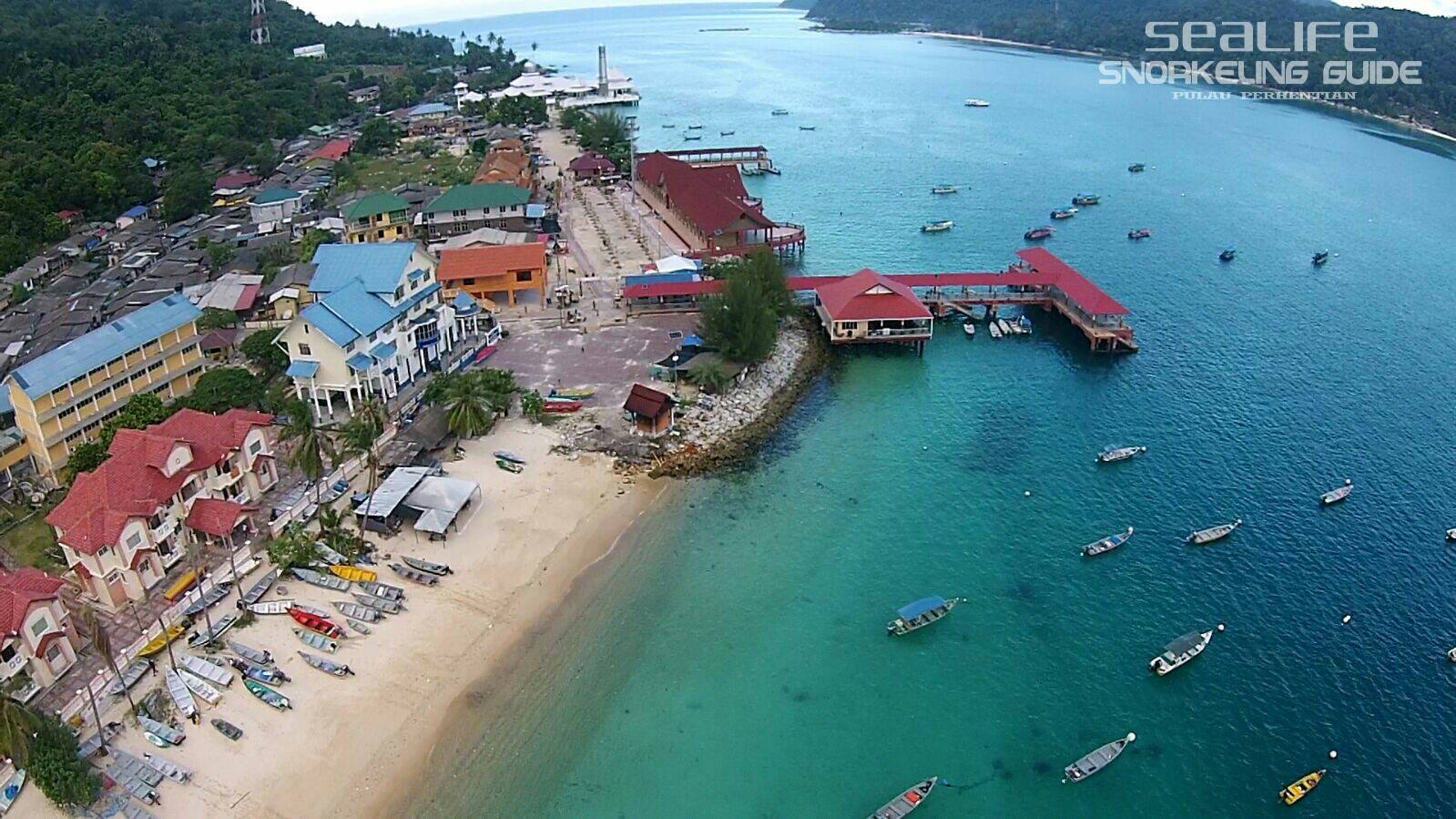 trip to pulau perhentian essay Explore malaysia holidays and discover the best time and places to visit  i want emails from lonely planet with travel and product information, promotions,.