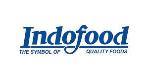 PT. Indofood Sukses Makmur