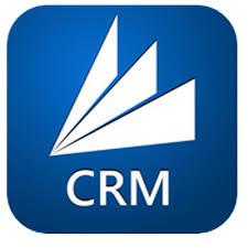 Entrepreneurs Need CRM