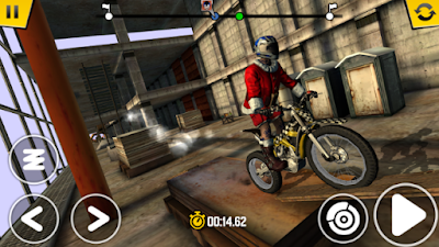 Trial Xtreme 4 Apk + Mod + Data v1.9.5 Android
