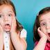 Okula Giden Çocuğunuzu El Ayak Ağız Hastalığından Koruyun
