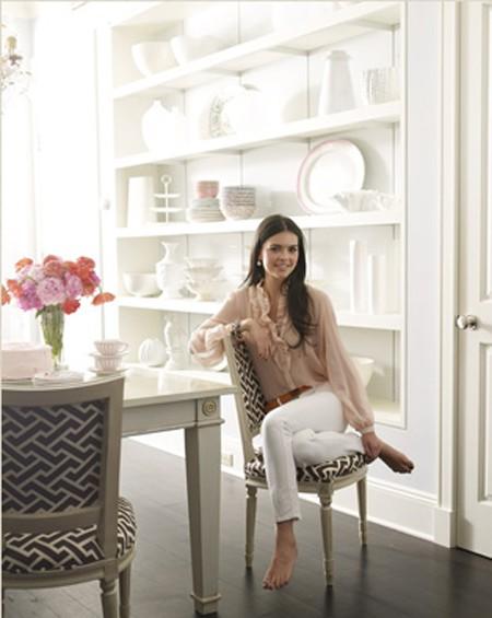 Sealed Grow Room Design: Flourish Design + Style: New House Files