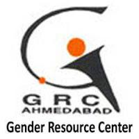 Gender Resource Centre