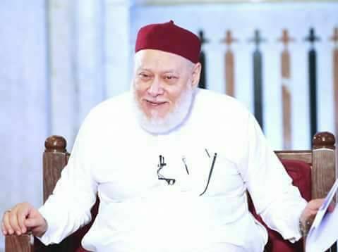 Haram Bagi Muslim Meninggalkan Shalawat kepada Rasulullah